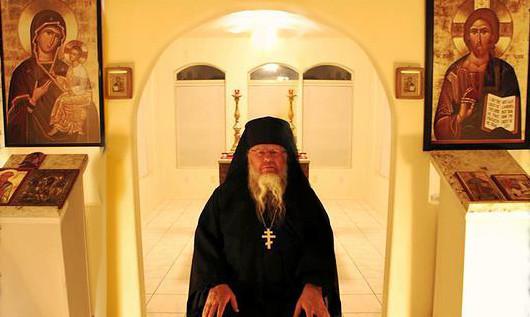 Fr J Anna